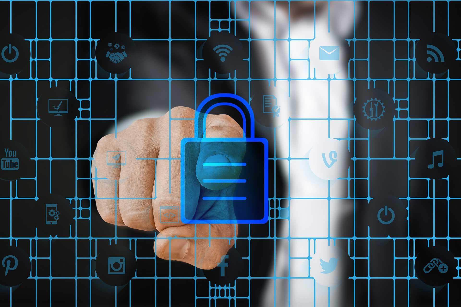 tecnoel-slider-sicurezza