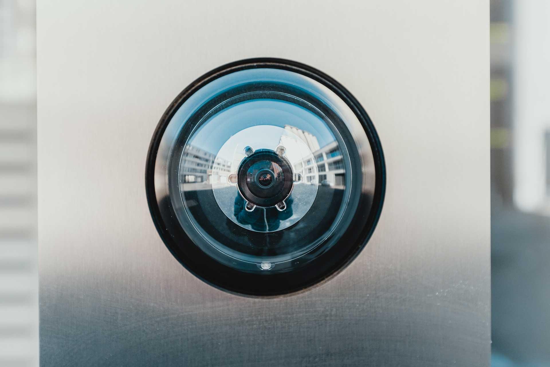 tecnoel-slider-videosorveglianza